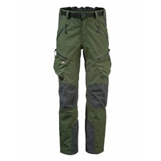 Beretta Thornproof Pants