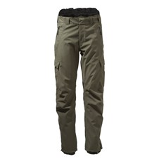 Beretta Light Static Pants