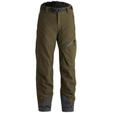 Beretta Insulated Static Pants