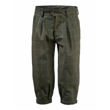 Beretta Men's Breeks St. James
