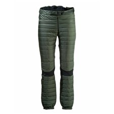 Beretta Warm BIS Pants