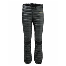 Beretta X-Warm BIS Goose Pants