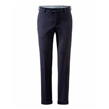 Beretta Classic Moleskin Pants