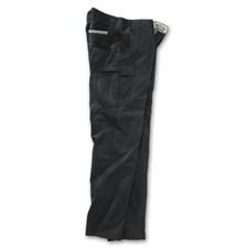 Beretta RipstopTactical Pant