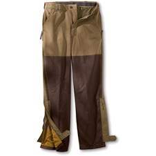 Beretta Upland Cordura Field Pant