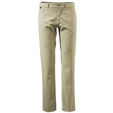 Beretta Cotton Chino