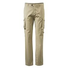 Beretta Serengeti Cargo Pants