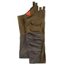 Beretta Wax Chaps