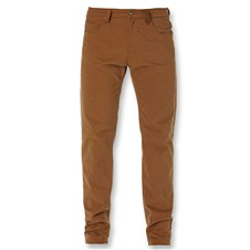 Beretta 5-Pocket Gaberdine Pants