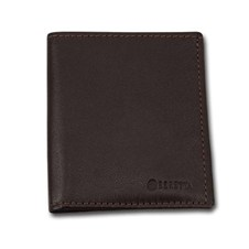 Beretta Little Leather Wallet MADE in ITALY