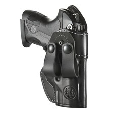 Beretta Leather Holster Mod. 01 for PX4 Subcompact, Right Hand