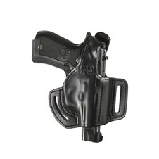 Beretta Leather Holster Mod. 02 for 84 Series, Right Hand