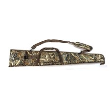 Beretta Waterfowler Soft Gun Case Max 5