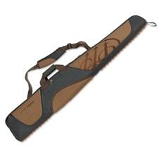 Beretta Xplor Gun Case