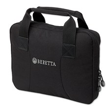 Competition Bags Beretta Usa