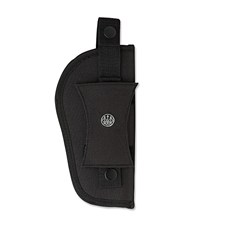 Beretta Tactical Pistol Holster - Medium