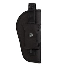 Beretta Tactical Pistol Holster - Large