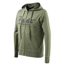 Beretta Classic Sweatshirt