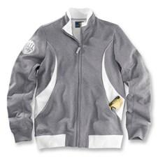 Beretta Freetime Sweatshirt