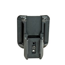 Beretta Medium/High Module RH for Tactical Holster LIII ABS Black