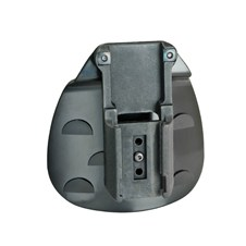 Beretta Padle Module for Tactical Holster LIII RH ABS Black