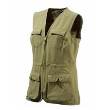 Beretta Women's Quick Dry Vest