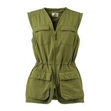Women's Quick Dry Vest