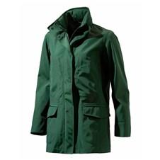 Beretta Women's 3L Waterproof Coat