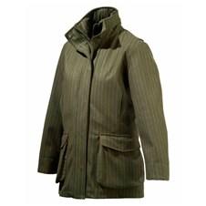 Beretta Women's St James Coat