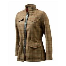 Beretta Women's Wool Field Jacket
