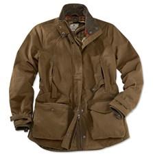 Beretta Women's Waxwear Jacket