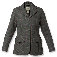 Beretta Women's St. James Classic Jacket