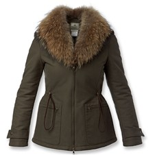 Beretta Women's Country Tech Jacket