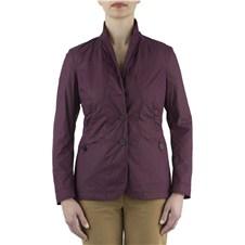 Beretta Women's Street Maremmana Jacket