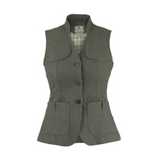 Beretta Women's Franciacorta Vest