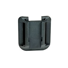 Beretta High Ride Module RH for Tactical Holster LIII ABS Black