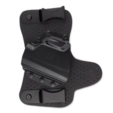 Beretta Px4 hybrid Holster for Full Size and Compact (IWB RH)