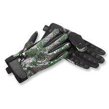 Beretta Stalking Soft Shell Gloves