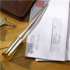 Cartridge Letter Opener