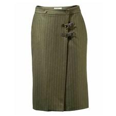 Beretta Women's Skirt