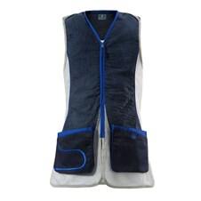 Beretta DT11 Shooting Vest