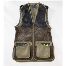Beretta Ambidextrous Vest