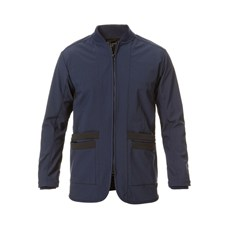 Techno Windshield Softshell Jacket