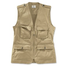 Beretta Safari Vest