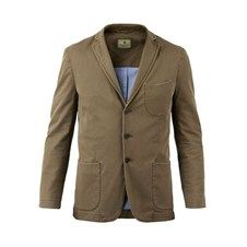 Beretta Men's Country Cotton Sport Jacket