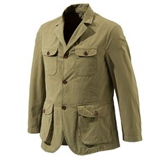 Beretta New Cotton Sport Jacket