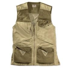 Beretta Lightweight Multi-Climate Vest