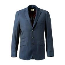 Beretta Classic Wool Jacket