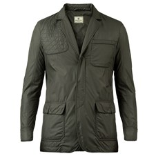 Beretta Men's Packable Sport Jacket