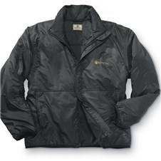 Beretta BIS Packable Jacket